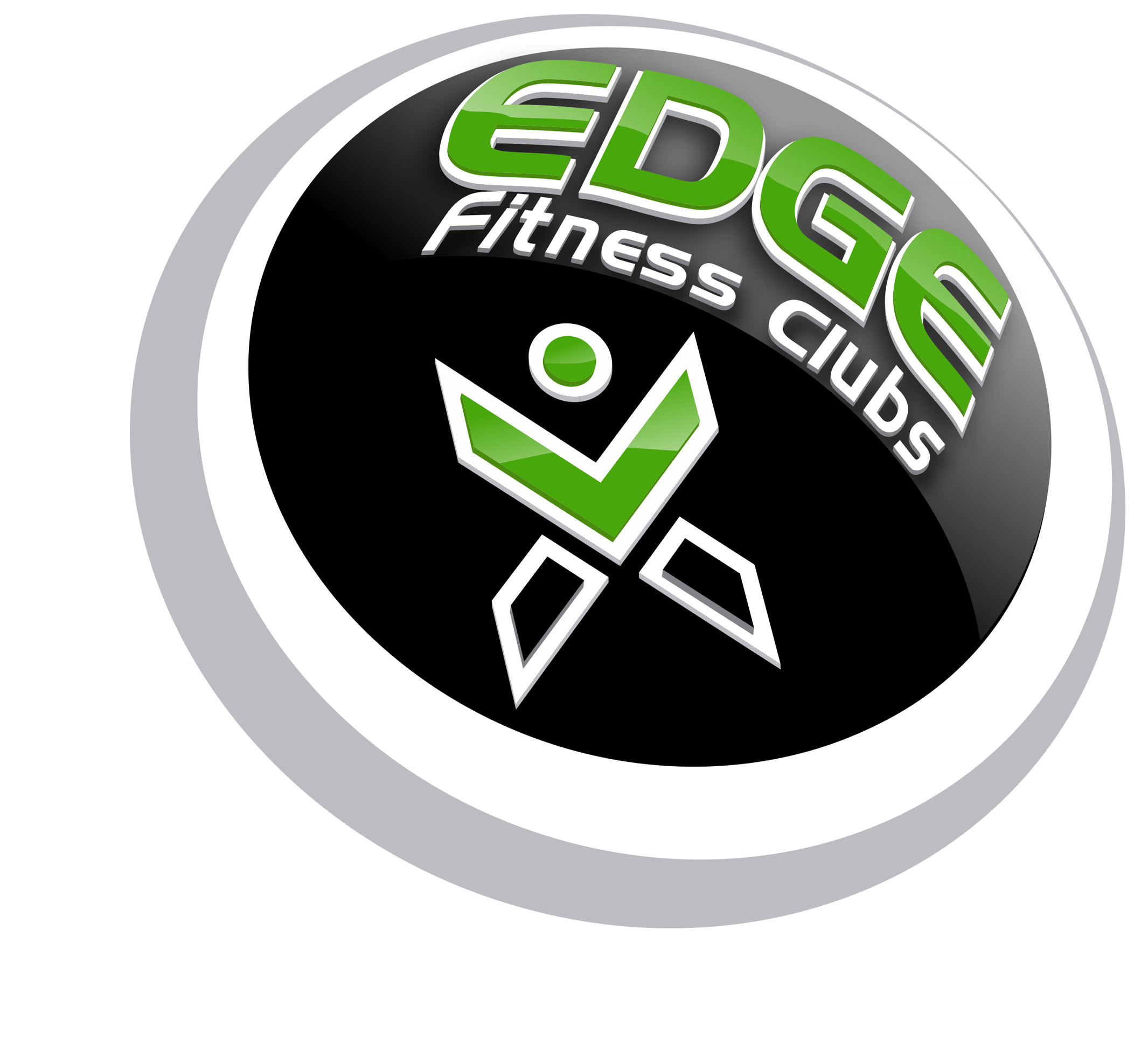 Edge Fitness Clubs